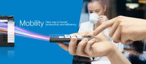 mobile-1440x630-slider