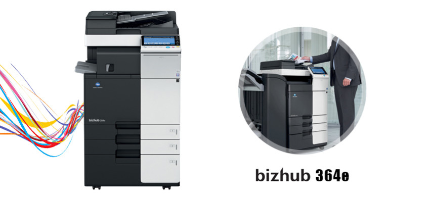 download bizhub 654e drivers