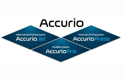 "Memperkenalkan ""New Accurio Series"""