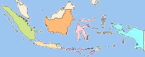 Indonesia_colour
