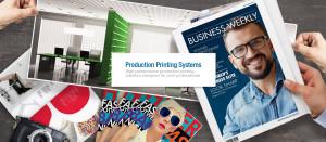 productivity-1440x630-slider